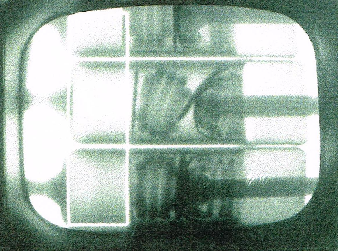 ociated X-Ray Corporation